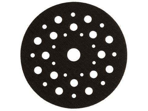 ABRANET PAD SAVER 125MM 33H