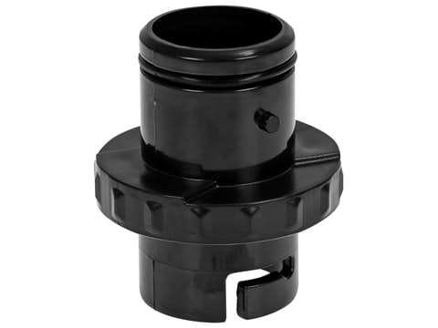 ADAPTER AIR 160/20