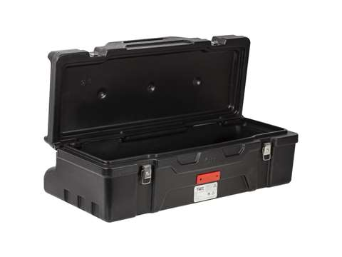 ATV PACKBOX 85L